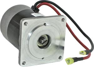 3006833MO - Replacement Motor ONLY for Buyers 3006833 Assembly