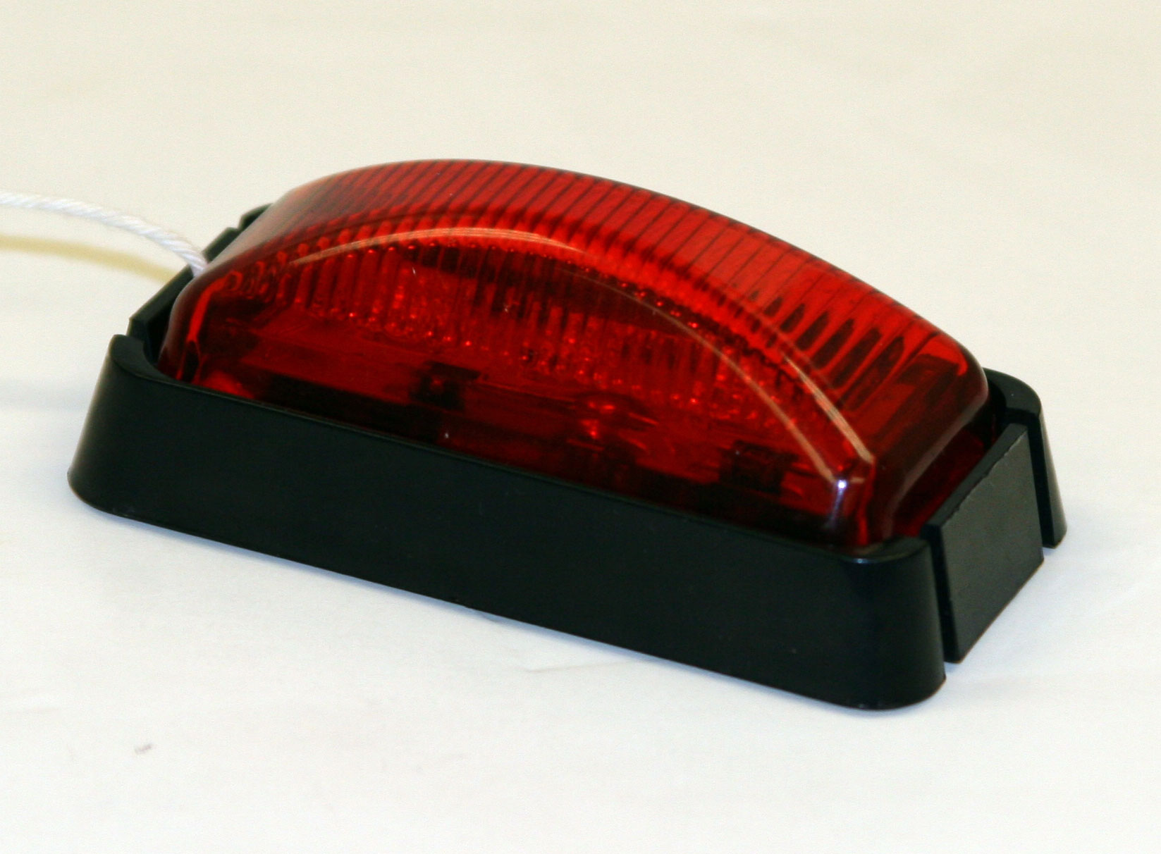 5622103 - Light, Marker, 3 LED Red