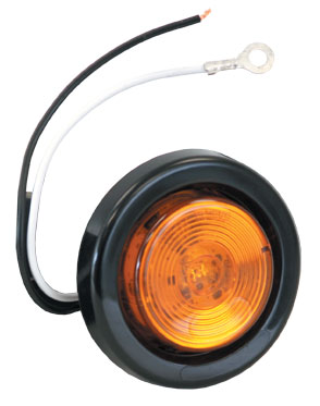 5622201 - Light 2 in RD Marker, 1