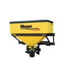 33750 - MEYER SPREADER BLASTER 750 W/HITCH MOUNT