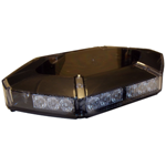 8891100 - LIGHTBAR,MINI,LED 10-30 VDC, 3.5A, SAE