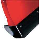 STB00313 - Super-Duty XT Passenger's Side Curb Guards