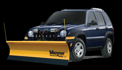 Click for Drive-Pro snowplows