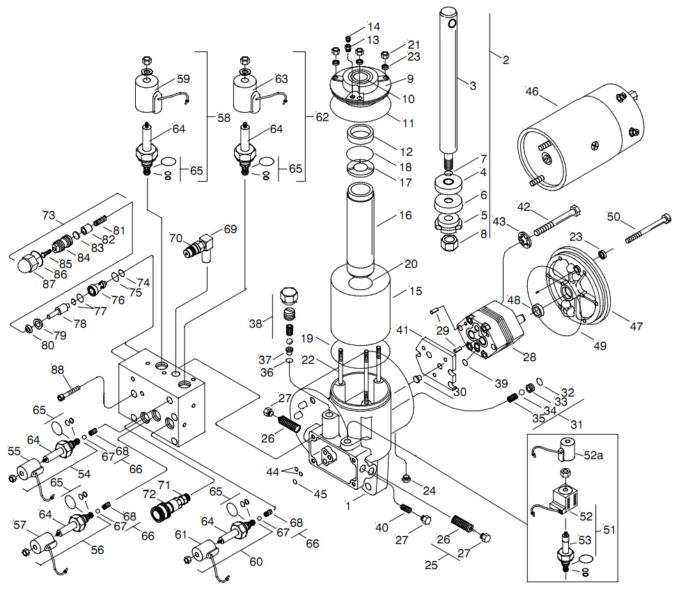 Kohler Bath Doors in addition Viewtopic as well 15790 Meyer V 66 Valve E Coil Yellow Ez Vector Plow Pump Solenoid V66 as well Fisher Plow Wiring Diagram 2005 Gmc as well Wiring Diagram For Air  pressor Pressure Switch. on 66 e meyer wiring diagram