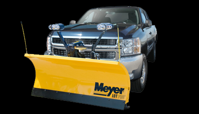 Click for Lot-Pro plows