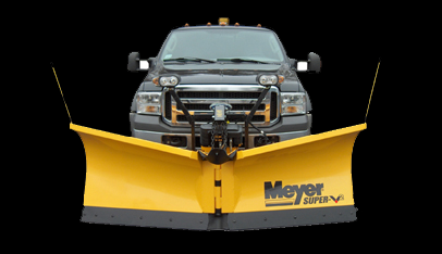Click for SuperV@  Snowplows