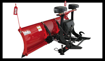Click for HTS Snowplows