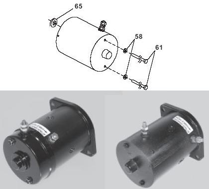 western snowplow unimount mvp hydraulic partsChevy Volt Battery And Engine Diagrams Moreover Hydraulic Cylinder #11