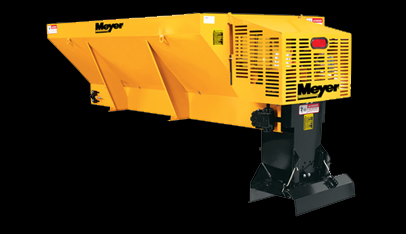 Meyer Spreaders